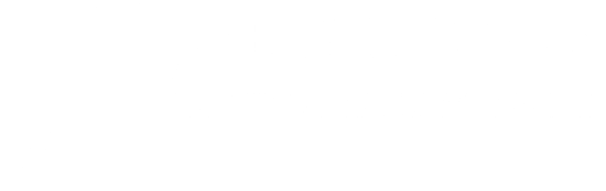 John Herman Insurance Services homepage
